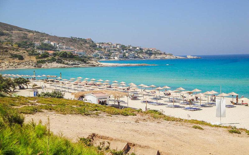 Greece - Icaria 19