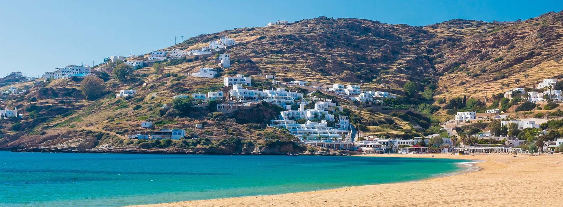 Greece - Ios 2 (main)