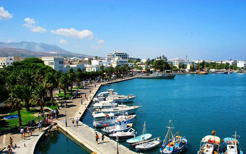 Greece - Kos 10