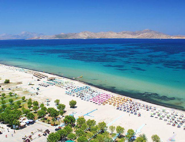 Greece - Kos 2