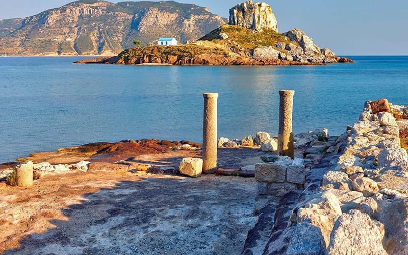 Greece - Kos 5