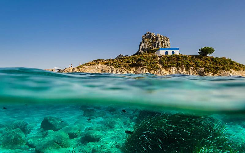 Greece - Kos 6