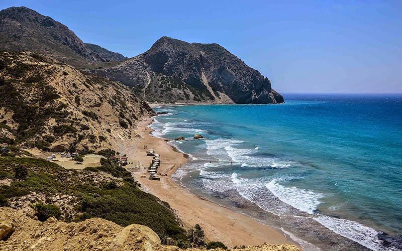 Greece - Kos 7