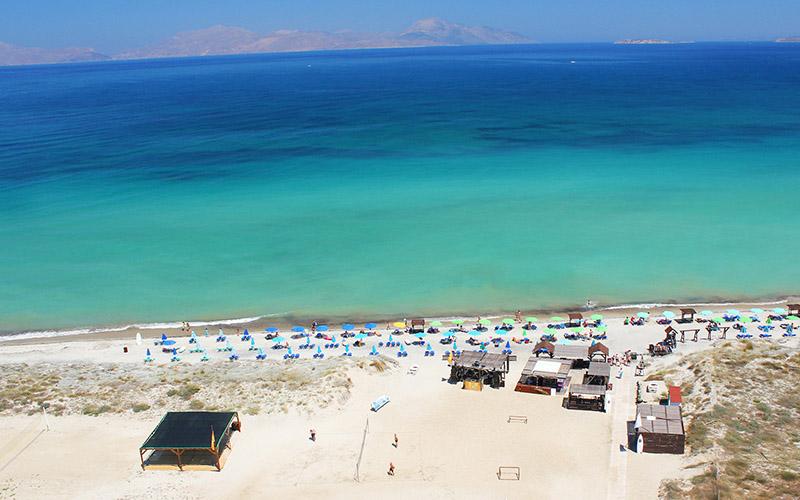 Greece - Kos 9