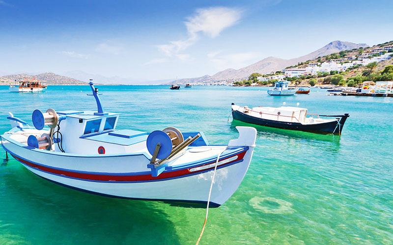 Greece - Leros 11