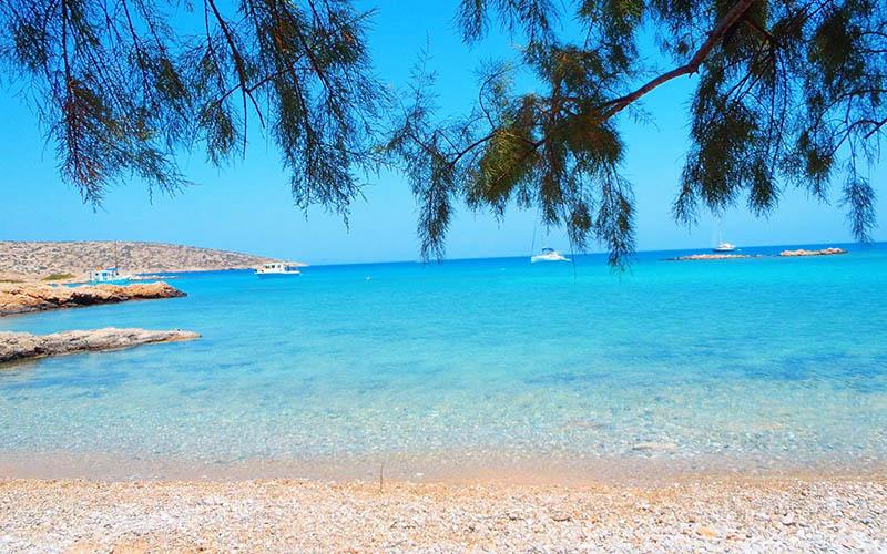 Greece - Leros 13