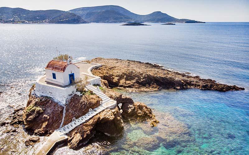 Greece - Leros 14