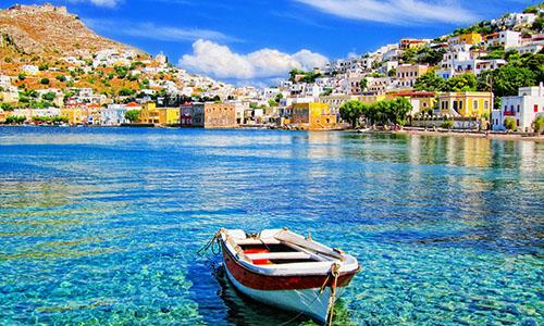 Greece - Leros 15 (featured)