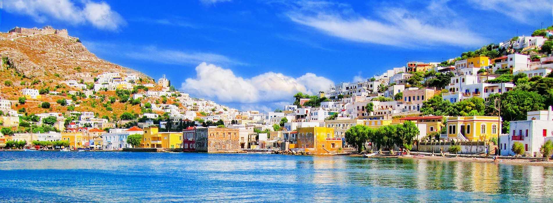 Greece - Leros 15 (main)