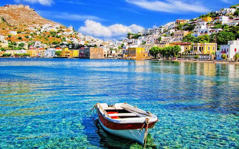 Greece - Leros 15