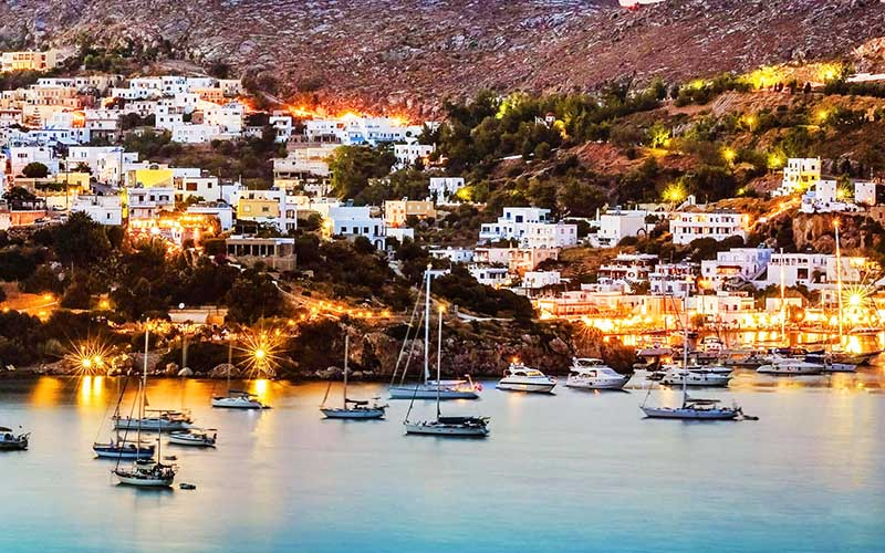 Greece - Leros 18
