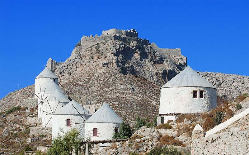 Greece - Leros 7