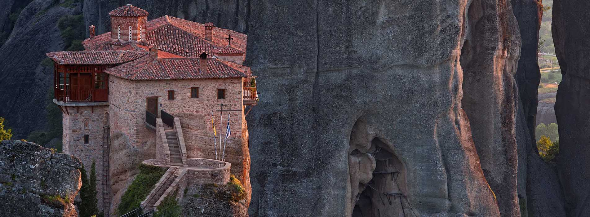 Greece - Meteora 6 (main)