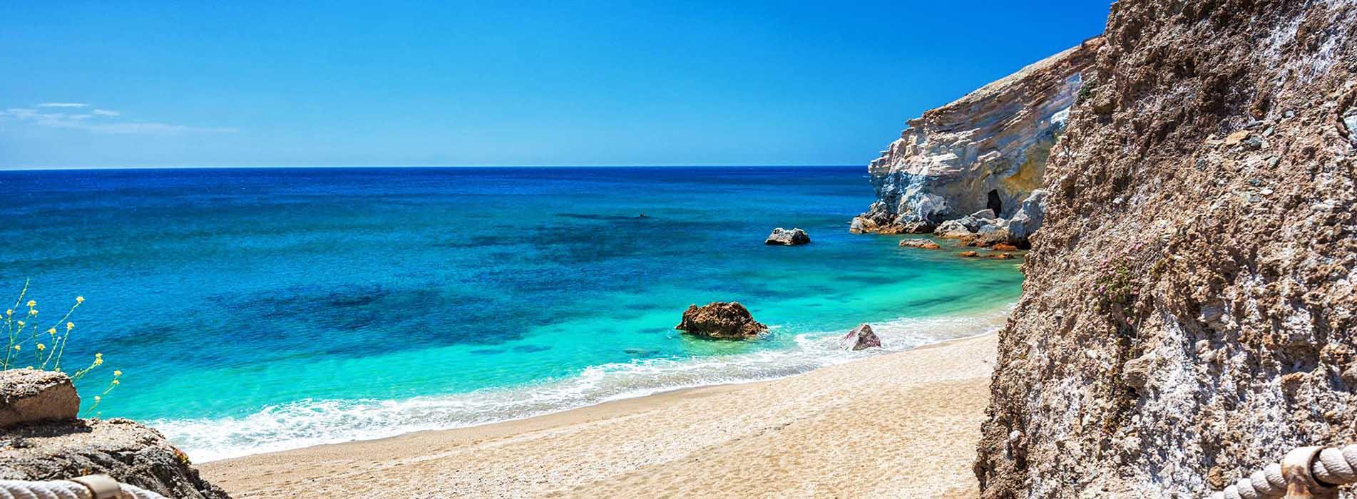 Greece - Milos 14 (main)
