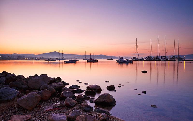 Greece - Milos 8