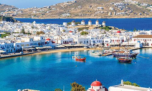 Greece - Mykonos 1 (featured)