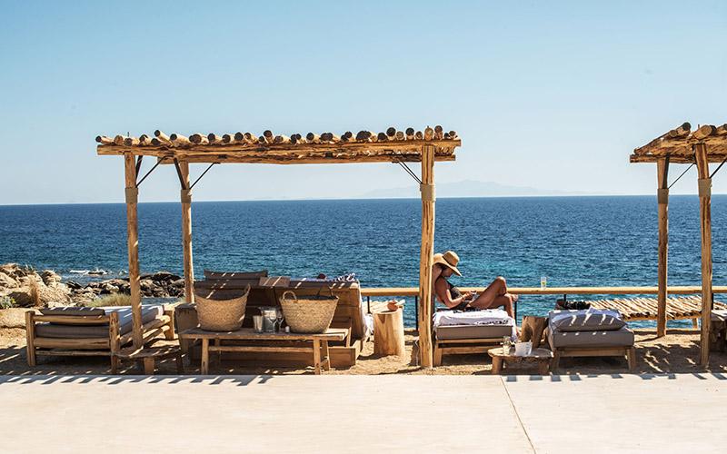 Greece - Mykonos 14