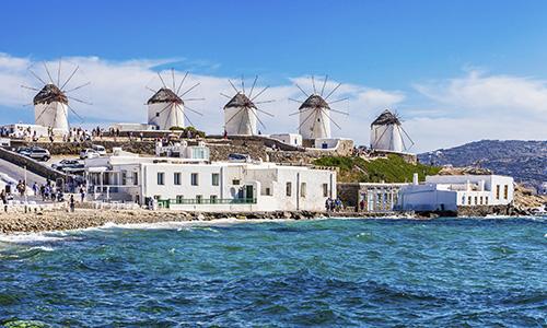 Greece - Mykonos 2 (featured)