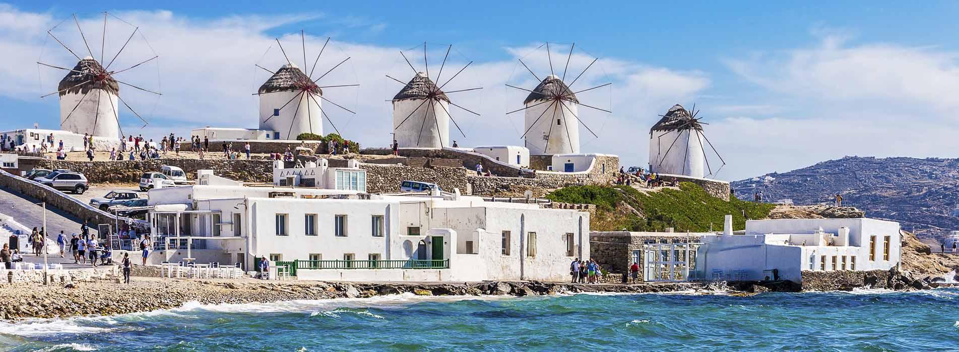 Greece - Mykonos 2 (main)