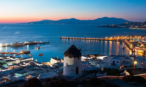 Greece - Mykonos 9 (featured)