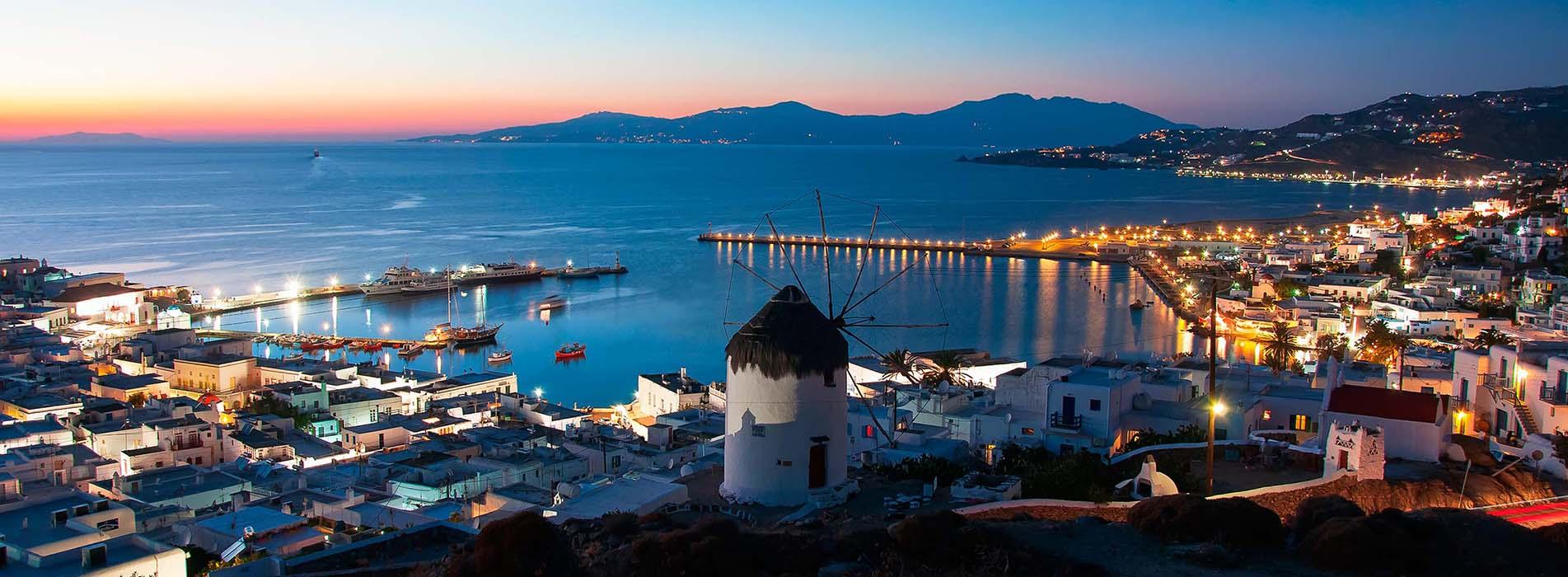 Greece - Mykonos 9 (main)