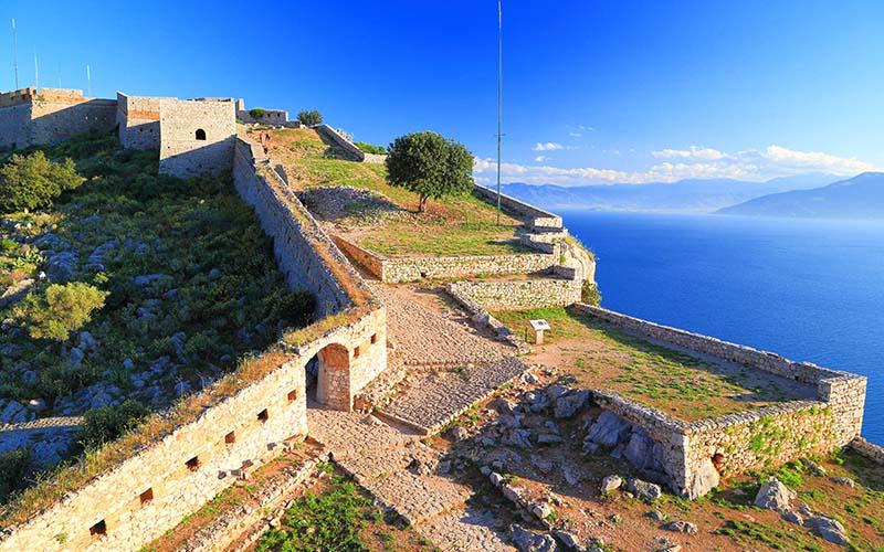 Greece - Nafplio 5