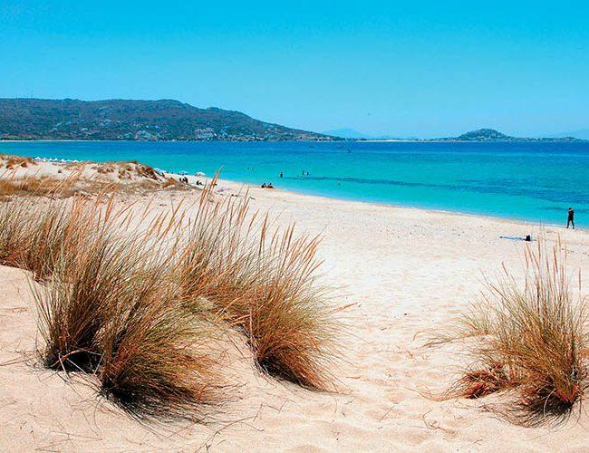 Greece - Naxos 2
