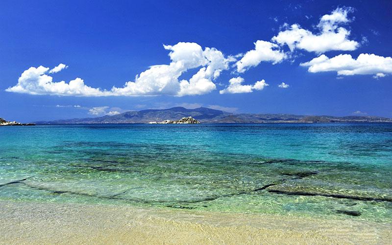 Greece - Naxos 3