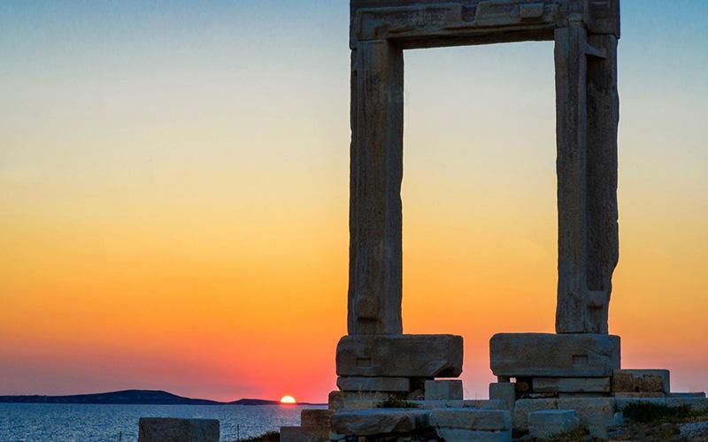 Greece - Naxos 4