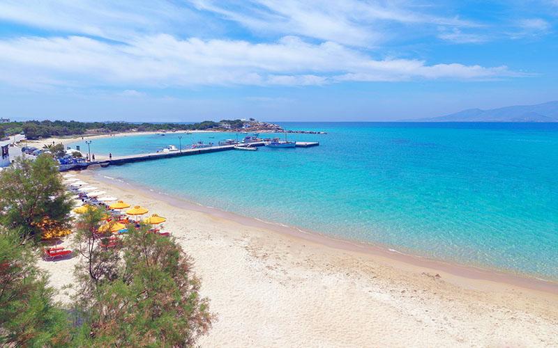 Greece - Naxos 5