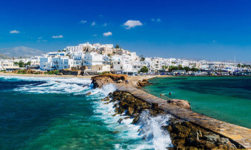 Greece - Naxos 6 (featured)