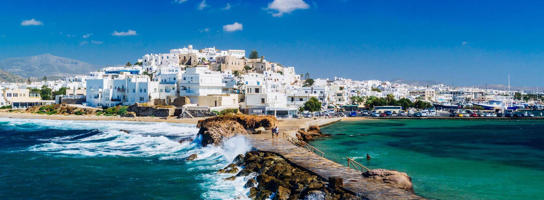 Greece - Naxos 6 (main)