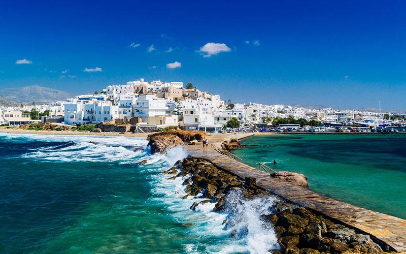 Greece - Naxos 6