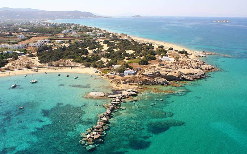 Greece - Naxos 8