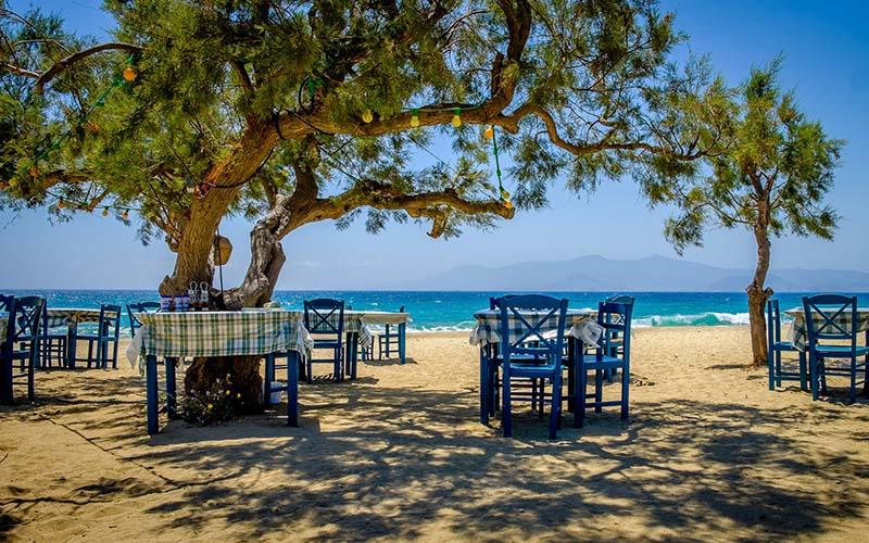 Greece - Naxos 9
