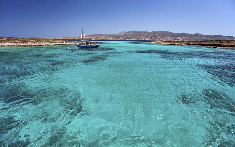 Greece - Paros 3