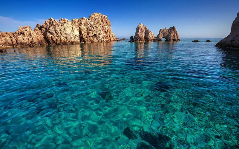 Greece - Paros 4