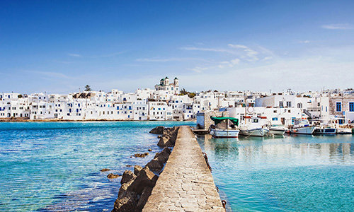 Greece - Paros 5 (featured)