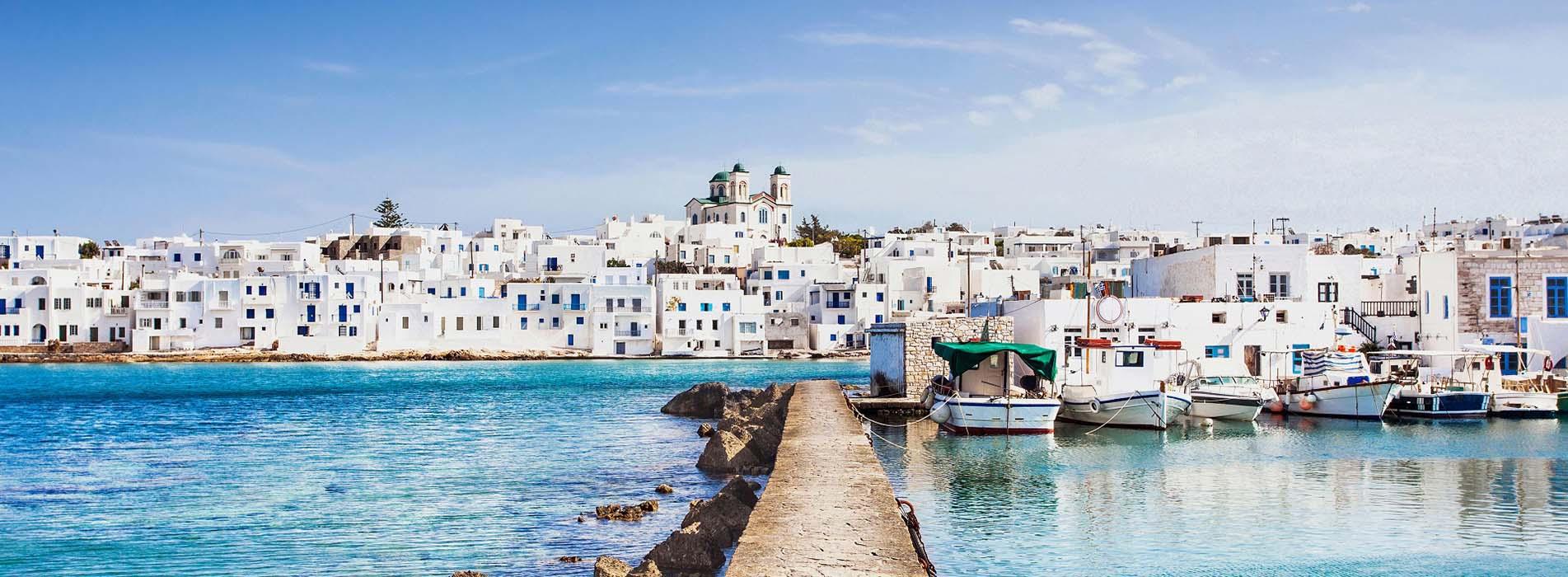 Greece - Paros 5 (main)