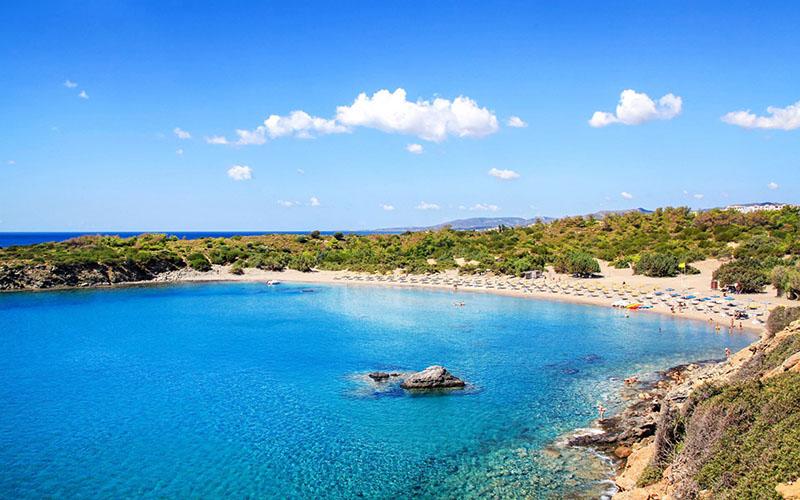 Greece - Rhodes 14