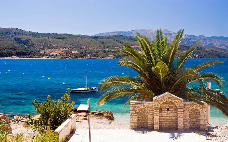Greece - Samos 11