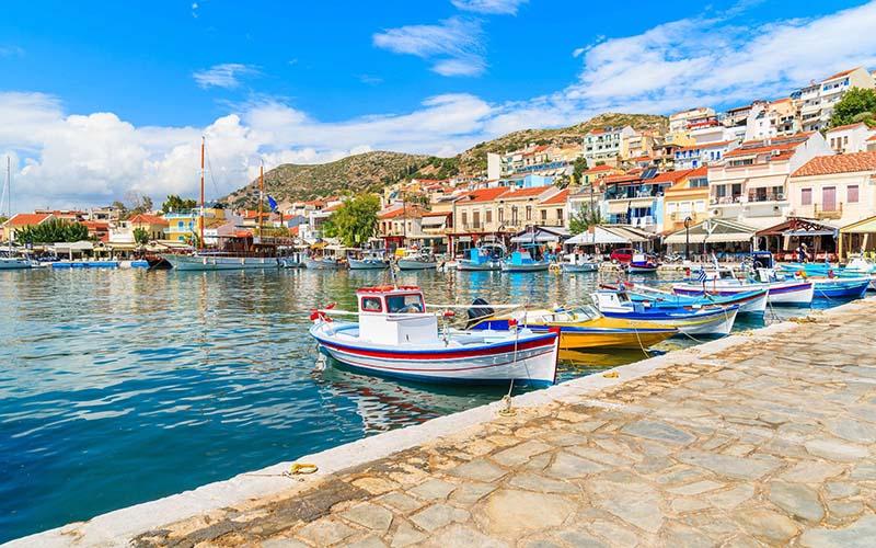 Greece - Samos 19