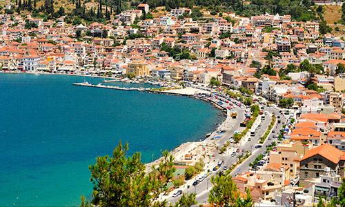 Greece - Samos 2 (featured)