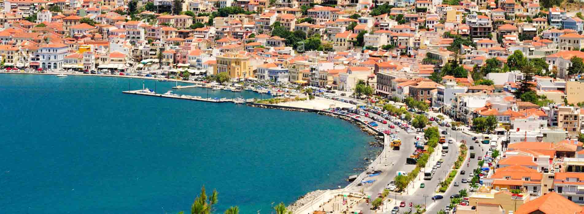 Greece - Samos 2 (main)
