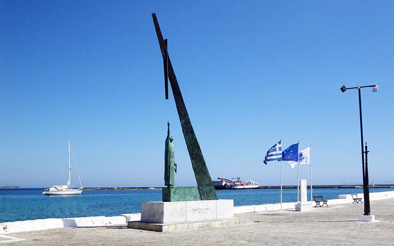 Greece - Samos 20