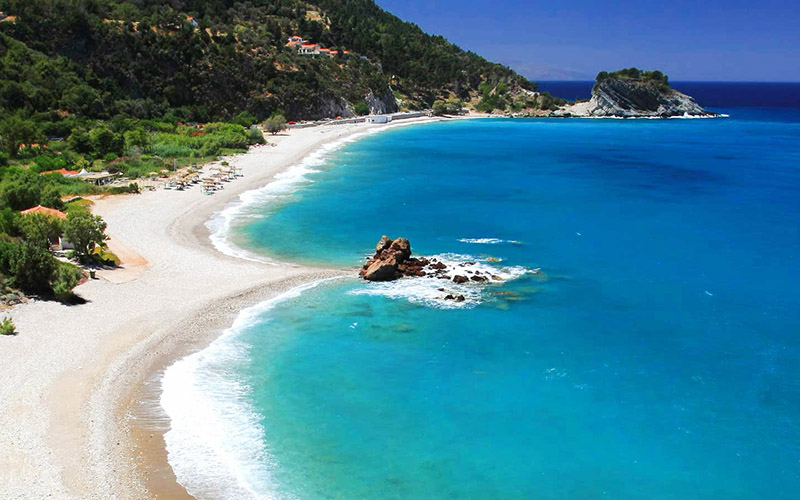 Greece - Samos 5