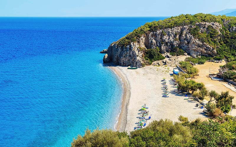 Greece - Samos 8
