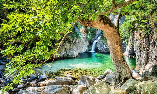 Greece - Samothrace 3 (featured)