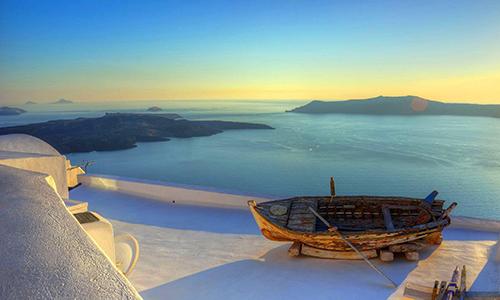 Greece - Santorini 6 (featured)