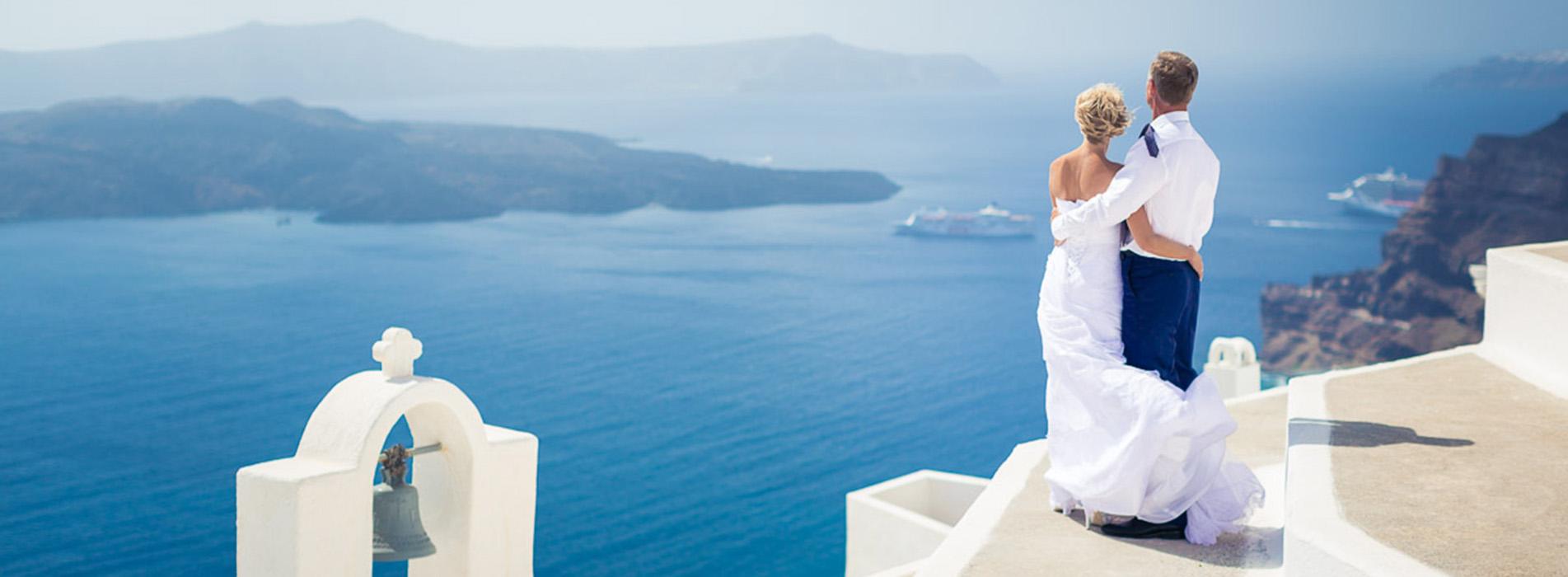 Greece - Santorini Weddings 7 (main)